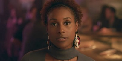 insecure-trailer-1498778639