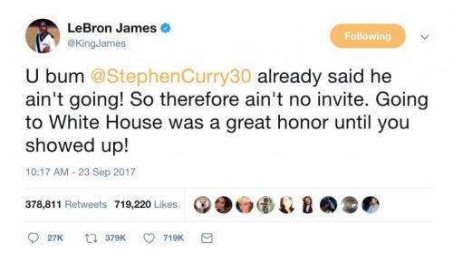 LeBron-James-calls-President-Donald-Trump-a-bum-on-Twitter_f