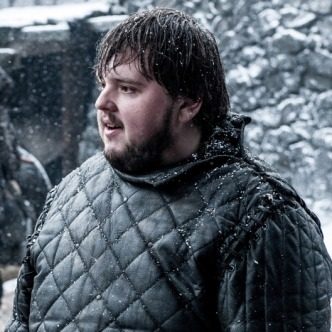 28-game-of-thrones-samwell.w529.h529