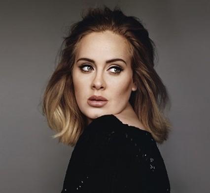 Adele-2015-Alasdair-McLellan-billboard-650 (2)