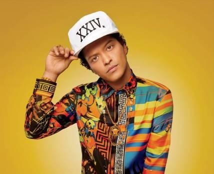 Bruno_Mars_t1024