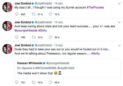 embiid-whiteside