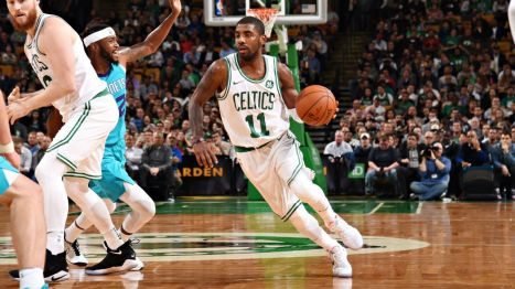How-Does-The-Kyrie-Addition-Help-The-Boston-Celtics