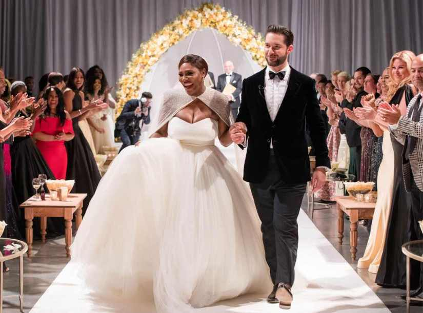 rs_1024x759-171117182901-1024.serena-williams-alexis-ohanian-wedding.ct.111717